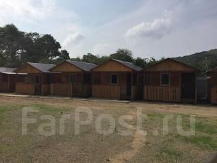 Продам земельный участок с домом. 3 000 кв.м., собственность, электричество, вода, от агентства недвижимости (посредник)