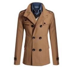 Пальто. 44, 46, 48, 50