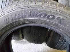 Hankook DynaPro HL RA25. Летние, износ: 50%, 4 шт