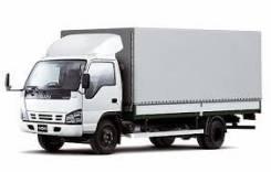 Водитель грузового автомобиля. Требуется водитель на 10-ти тонный грузовик, фургон-бабочка. ИП Потоцкий Д. В. Улица Калинина 231 кор. 4
