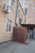 Тёплый склад-офис в районе Школьной. 63 кв.м., улица Марины Расковой 2а, р-н Борисенко