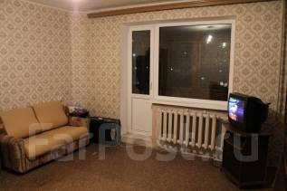 2-комнатная, улица Руднева 50. Краснофлотский, агентство, 50 кв.м.