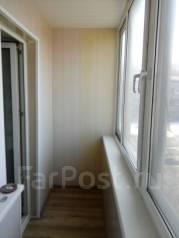 2-комнатная, улица Арсеньева 23. Арсеньева, агентство, 52 кв.м.