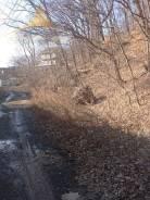 Земельный участок 7 сот/собств. на ул. Яблоневой. 700 кв.м., собственность, электричество, от агентства недвижимости (посредник)