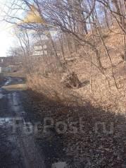 Земельный участок 7сот/собств. на ул. Яблоневой. 700кв.м., собственность, электричество, от агентства недвижимости (посредник)