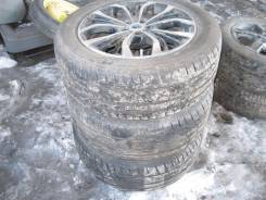 Bridgestone Potenza RE002 Adrenalin. Летние, износ: 5%, 2 шт