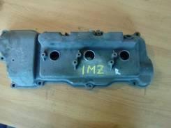 Клапанна крышка R, 1 MZ-FE, Lexus RX300, правая
