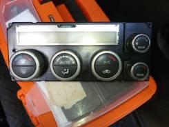 Блок управления. Nissan Navara, D40 Nissan Pathfinder, R51 Двигатели: YD25DDTI, V9X
