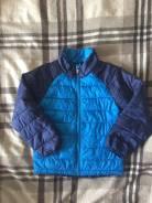 Куртки. Рост: 110-116 см. Под заказ