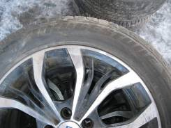 Bridgestone Potenza RE002 Adrenalin. Летние, износ: 5%, 1 шт