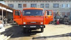 Ремонт, реставрация, покраск, восстановление кабин грузовых автомобилей.