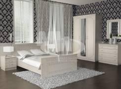 Гарнитуры для спален. Под заказ