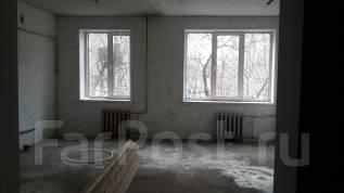 Аренда помещения в районе Чуркина. 305 кв.м., улица Интернациональная 51, р-н Чуркин. Вид из окна