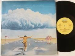Манфред Мэнн / Manfred Mann's Earth Band - Watch - 1978 DE LP