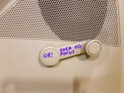 Ручка стеклоподъемника. Ford Focus