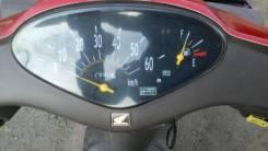 Honda Dio AF62 Cesta. исправен, птс, с пробегом