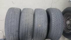 Dunlop Le Mans LM601. Летние, износ: 20%, 4 шт