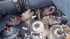 Ступица. Subaru Forester, SH9L, SG9L, SHM, SHJ, SG, SH, SH5, SH9, SF6, SG69, SF5, SG6, SG5, SF9, SG9 Subaru Impreza, GD2, GH6, GF4, GC2, GF2, GF8, GC6...
