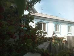 Продам дом в с. Гражданка. Баневура, р-н Центр, площадь дома 64 кв.м., электричество 10 кВт, отопление твердотопливное, от агентства недвижимости (по...