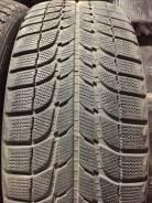 Michelin X-Ice. Зимние, без шипов, 2010 год, износ: 10%, 4 шт