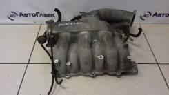 Коллектор впускной. Nissan: Otti, 350Z, Terrano, Fairlady Z, Stagea Ixis 350S, Quest, Infiniti FX45/35, Elgrand, Teana, Wingroad, Presage, Infiniti M3...