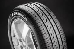 Pirelli Formula Energy. Летние, без износа, 1 шт