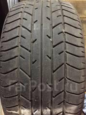 Bridgestone Potenza RE040. Летние, 2013 год, износ: 10%, 4 шт