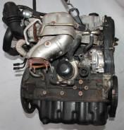 Двигатель в сборе. Mazda Capella, GFFP, GWFW