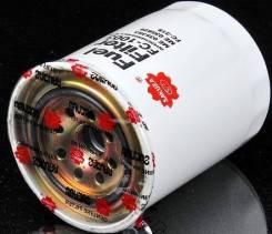 Фильтр топливный FC-319 SAKURA