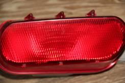 Стоп-сигнал. Mazda CX-7
