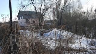 Уборевича, Спиртзавод продам участок 10 сот ИЖС. 1 000 кв.м., собственность, от частного лица (собственник)