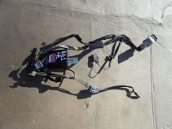 Электропроводка. Honda CR-V, RD1 Двигатель B20B
