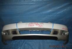 Бампер. Mazda Millenia, TA5P, TAFP. Под заказ