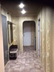 2-комнатная, Комсомольская 84. Центральный , частное лицо, 51 кв.м.
