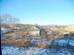 Дом на квартиру!. Новолитовск, Матросова 22а, р-н с. Новолитовск, площадь дома 112 кв.м., централизованный водопровод, электричество 15 кВт, отоплени...