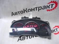 Панель приборов. Toyota Ipsum, ACM21W