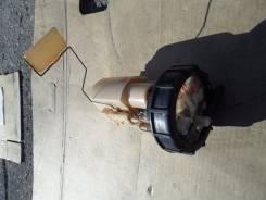 Топливный насос. Nissan Cube, YZ11 Двигатель HR15DE