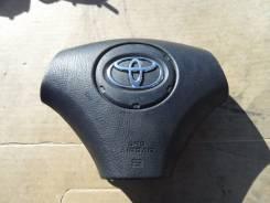 Подушка безопасности. Toyota Wish, ZNE10 Двигатель 1ZZFE