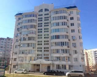 1-комнатная, улица Крылова 17к2. Высокий Берег, частное лицо, 41 кв.м.