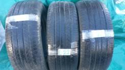 Michelin Latitude Tour HP. Летние, 2010 год, износ: 30%, 3 шт