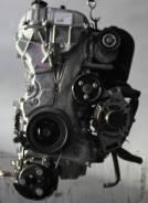 Двигатель в сборе. Mazda Atenza Sport Mazda Premacy Mazda Atenza Mazda Biante Двигатель LFVD