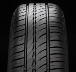 Pirelli Cinturato P1 Verde. Летние, без износа, 1 шт