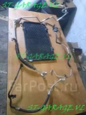 Ремкомплект кондиционера. Toyota Caldina, ST215W