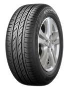 Bridgestone Ecopia EP150. Летние, без износа, 1 шт