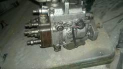 Топливный насос высокого давления. Mazda Titan