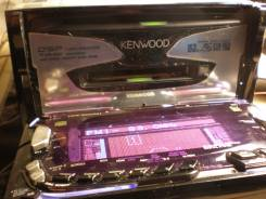 Kenwood DPX-9000MJ