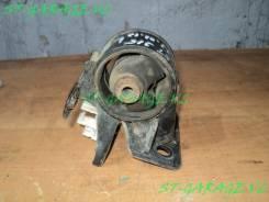 Подушка двигателя. Toyota Caldina, ST215W Двигатель 3SGTE