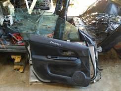 Обшивка двери. Subaru Impreza, GGC, GG3, GGB, GG2, GGA, GG9, GG5, GGD