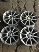 Manaray Sport Smart. 7.0x17, 5x100.00, ET50