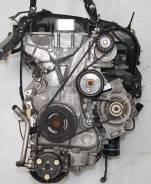 Вал балансирный. Mazda Premacy Двигатель LFDE